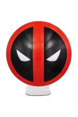 Deadpool, Logo Light