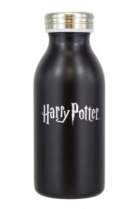 Harry Potter, Trouble Trinkflasche