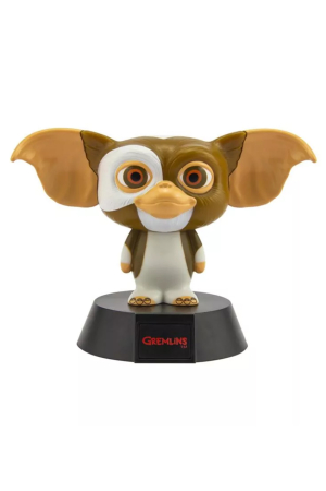Gremlins, Gizmo Icon Light