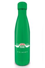 Friends, Central Perk Metal Trinkflasche