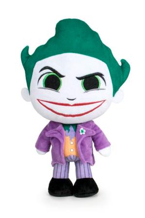 DC Comics, Joker Plüsch 27 cm