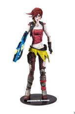 Borderlands Actionfigur Lilith 18 cm