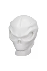 Call of Duty, Modern Warfare Skull Light