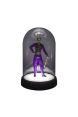 DC Comics, Joker Collectible Light