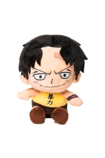 One Piece, Ace Plüsch 20 cm
