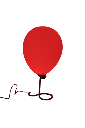 Es Lampe - It Pennywise Balloon Lamp