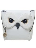 Harry Potter Rucksack - Hedwig Daypack