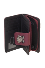 Harry Potter Geldbörse - Satchel Wallet