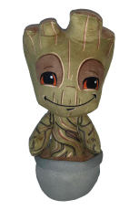 Guardians of the Galaxy - Baby Groot Plüsch