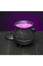 Harry Potter, Kessel/ Cauldron Lampe/Light