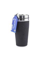 Playstation, Controller Travel Reisebecher/Mug