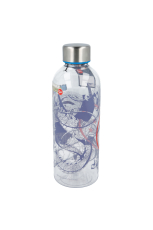 Dragon Ball, Dragon Hydro Flasche / BOTTLE 850ml