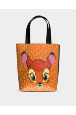 Disney - Bambi - Shopper Tasche