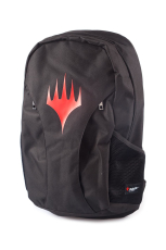 Magic: The Gathering - 3D Embroidery Logo Rucksack