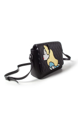 Disney - Alice In Wonderland Shoulder Handtasche