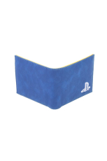 Playstation -  Icons AOP Bifold Brieftasche