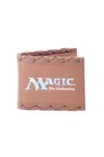Hasbro - Magic The Gathering Logo Bifold Brieftasche