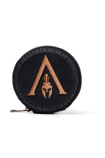Assassins Creed Odyssey - Greek Helmet Logo Premium...