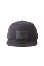 Doom Eternal - Retro Snapback Cap
