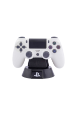 Sony, Playstation Controller 4th Generation Icon Light /...