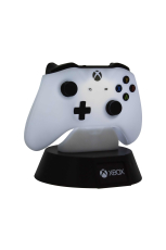 Xbox, Controller Icon Light / Licht