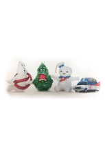 Ghostbusters Cars 32 cm