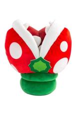 Super Mario - MarioKart Mocchi Mocchi  Piranha Pflanze...