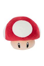 Super Mario - Super Mario Kart Mocchi Mocchi  Super Pilz...