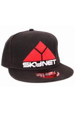 Terminator, Skynet Logo Cap
